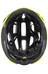 Giro Foray Helm highlight yellow